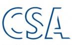 CSA : l'ancienne directrice de cabinet d'Olivier Schrameck écartée de France Télévisions