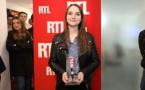 Cette semaine, RTL organise la Bourse Dumas