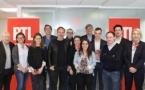 Ils rejoignent la rédaction de RTL