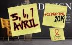 Radio France partenaire de la 25e édition du Sidaction