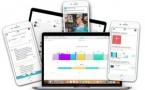 Le MAG 110 - Lilicast booste les radios sur les réseaux sociaux