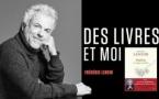 Editis confirme son ancrage dans l'audio et lance sa série de podcasts littéraires