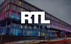 CIM Radio : Radio Contact et Bel RTL font le bilan