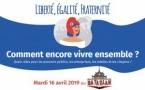 Europe 1 : une journée spéciale au Bataclan