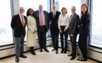 Elections européennes : le CSA détaille ses recommandations aux médias audiovisuels
