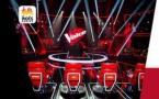 Radio Scoop au casting de The Voice à Clermont-Ferrand