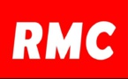 RMC : 2ème radio commerciale de France, 1ère station privée sur le digital