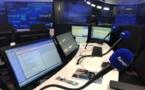 7 451 000 auditeurs pour les trois radios du groupe Lagardère