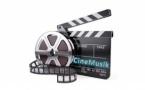 CineMusik : le frisson des bandes originales de film