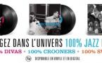 294 000 auditeurs à l'écoute chaque jour de TSF Jazz à Paris