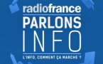 "Radio France : ""L'info comment ça marche ?"""