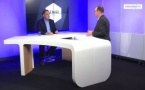 RTL va lancer 12 podcasts originaux et espère redevenir leader
