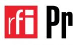 """Cinquième et nouvelle édition du """"Prix RFI Talents du rire"""""""