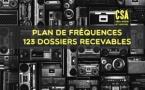 FM en Belgique : 123 dossiers ont été jugés recevables