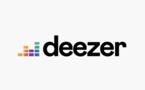 Deezer dévoile une nouvelle identité graphique