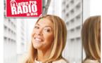 Voici votre magazine en Flipbook n°111 de la Lettre Pro de la Radio