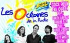 Nouvelle édition des Océanes de la Radio