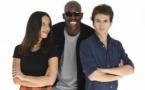 Mouv' : les jeunes prennent la parole sur l'Europe