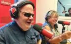 """Vivre FM : """"une matinale différente, innovante et inspirante"""""""