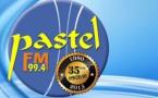 Radio Pastel : retour sur les ondes après le saccage de ses locaux