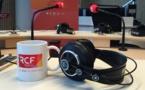 RCF s'intéresse à l'avenir de la radio