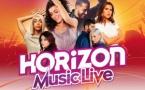 La radio Horizon lance sa saison de concerts