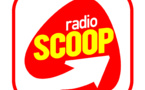 Radio Scoop s'installe à Geoffroy Guichard