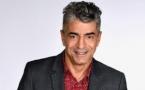 Didier Varrod nommé directeur musical des antennes de Radio France