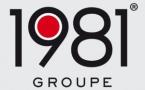 DAB+ : nouvelles fréquences pour le groupe 1981