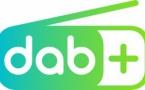 DAB+ : les radios indépendantes très présentes