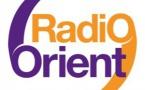 Radio Orient étend sa zone de diffusion