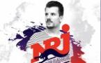 Un jeune strasbourgeois devient DJ résident sur NRJ