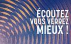 Nouvelle édition du Paris Podcast Festival