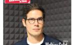 Voici votre magazine en Flipbook n°112 de la Lettre Pro de la Radio