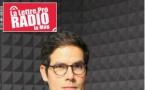La Lettre Pro de la Radio n° 112 vient de paraitre