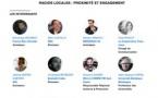 RadioTour : le programme heure par heure à Bordeaux