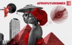 RFI : une nouvelle série inédite de 5 podcasts natifs