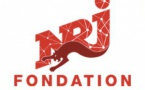 La Fondation NRJ a remis son Prix Scientifique 2019