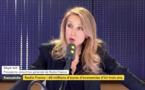 Sibyle Veil ne veut pas que Majelan utilise les podcasts de Radio France
