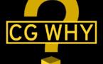 CG Why