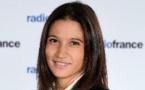 Radio France, radio officielle de la Coupe du monde féminine de football
