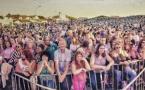 Océanes de la Radio : 15 000 auditeurs réunis par FGL