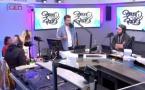 Une nouvelle saison sur Fun Radio pour Bruno Guillon