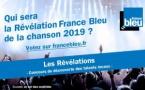 Cinq stations France Bleu recherchent la révélation musicale régionale de l'année