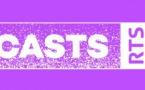 La RTS lance sa deuxième saison de podcasts natifs