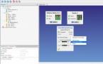 Tieline va lancer le Contrôleur de codecs Cloud