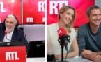 Ce vendredi, RTL fête la musique, de 9h à 18h