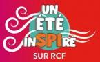 """RCF propose de découvrir ses podcasts """"Best of"""" de l'été"""
