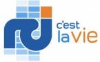 Christophe Langlois, nouveau rédacteur en chef à RCI Guadeloupe