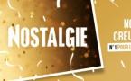 Belgique : Nostalgie creuse l'écart